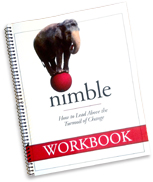 Nimble Workbook